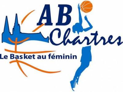 AB Chartres