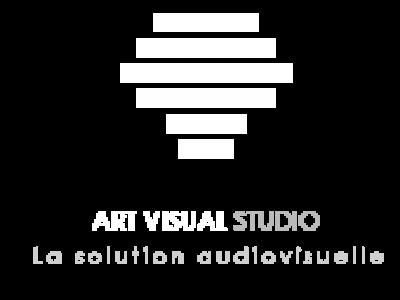 Art Visual Studio
