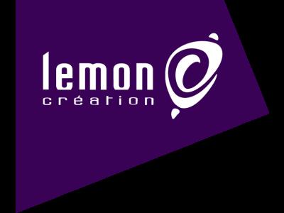 Lemon Création