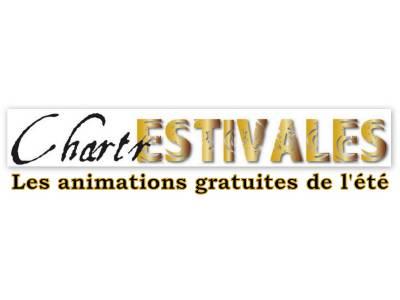 Chartres Estivales