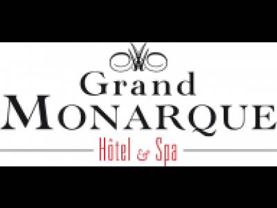 Le Grand Monarque