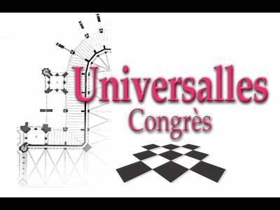 Universalles Congrès