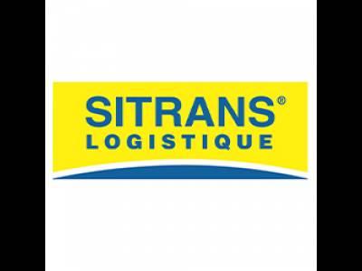 Sitrans Logistique