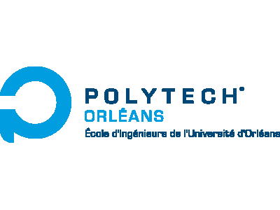 Polytech Chartres